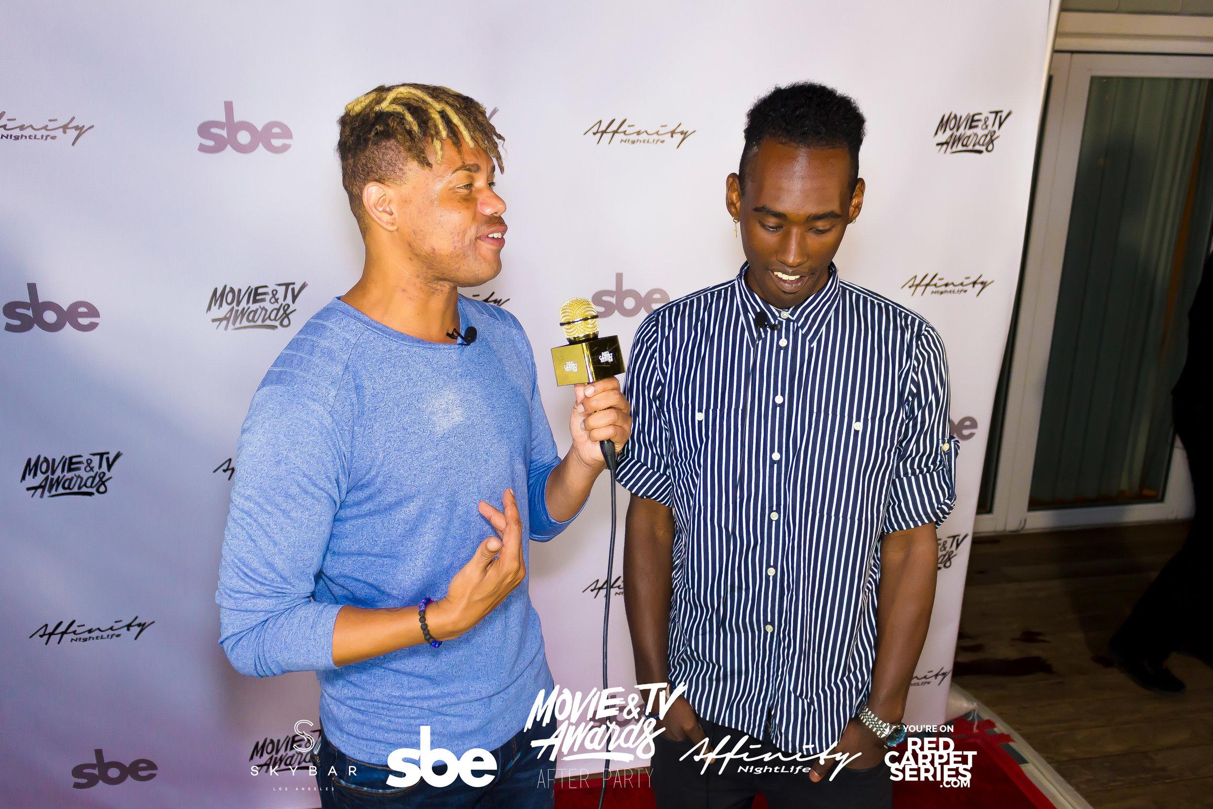 Affinity Nightlife MTV Movie & TV Awards After Party - Skybar at Mondrian - 06-15-19 - Vol. 1_125.jpg