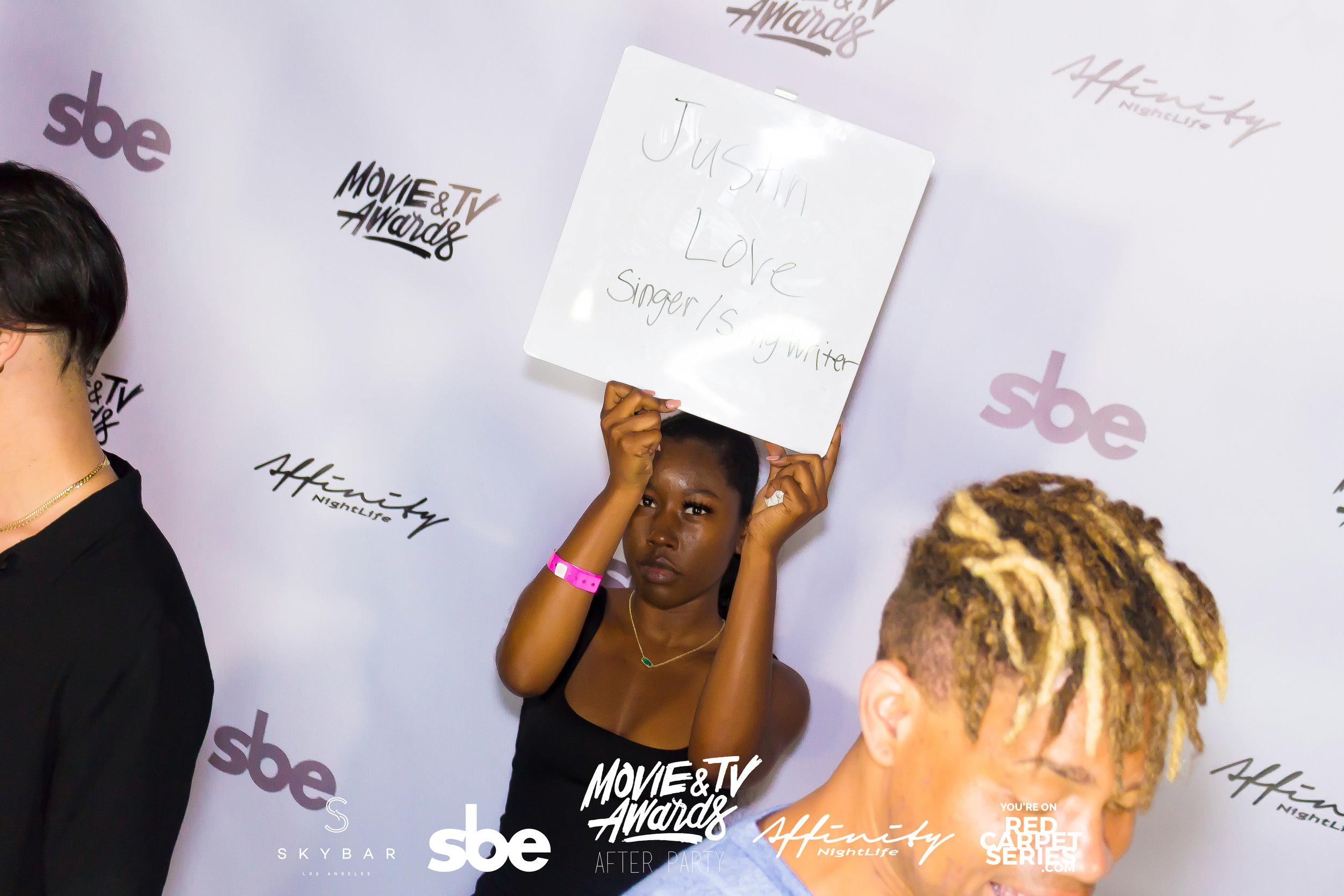 Affinity Nightlife MTV Movie & TV Awards After Party - Skybar at Mondrian - 06-15-19 - Vol. 1_133.jpg