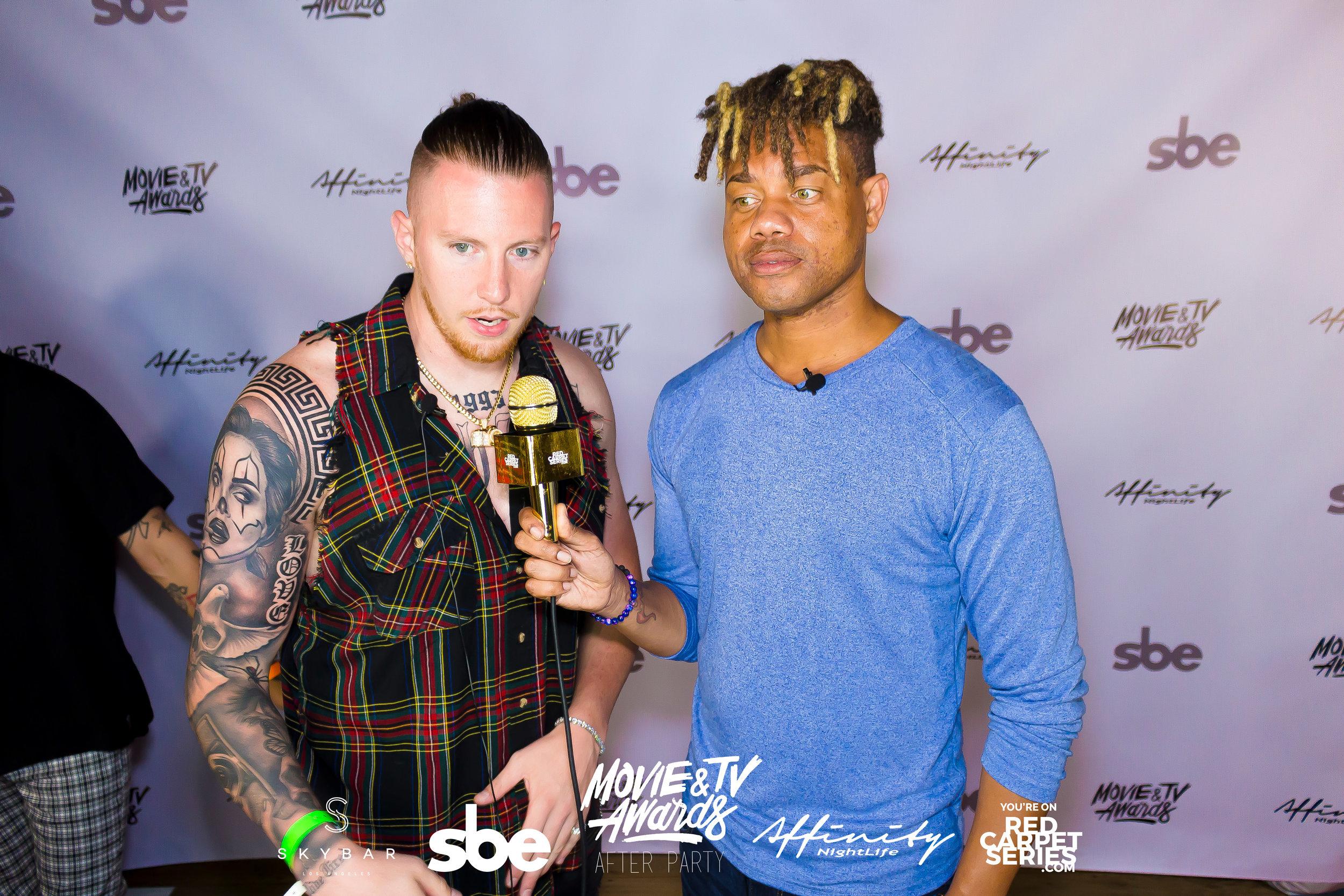 Affinity Nightlife MTV Movie & TV Awards After Party - Skybar at Mondrian - 06-15-19 - Vol. 1_138.jpg