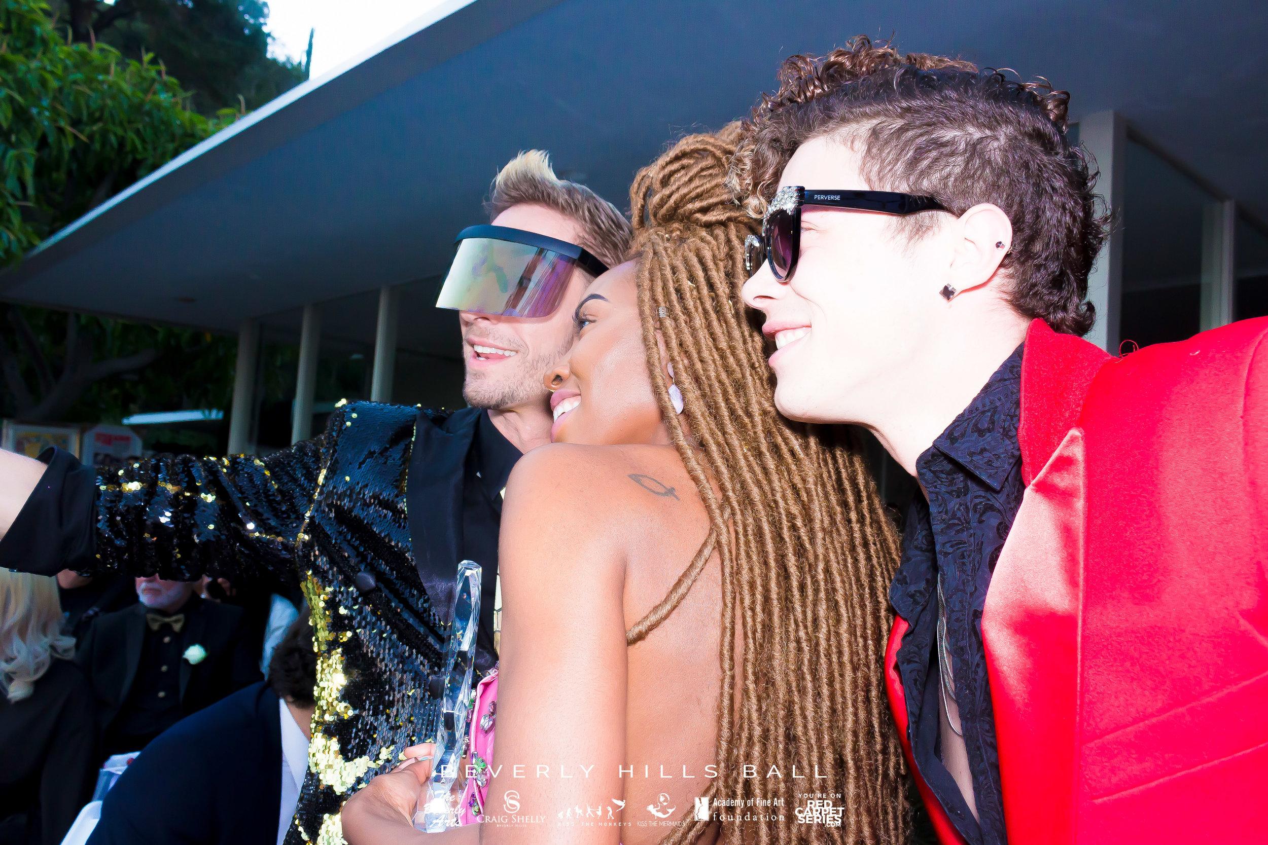 KTM - Beverly Hills Ball - 07-13-19 - Vol. 2_16.jpg
