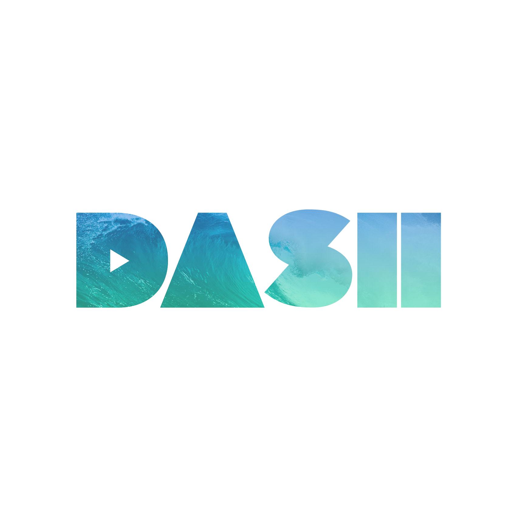 Dash Radio Logo