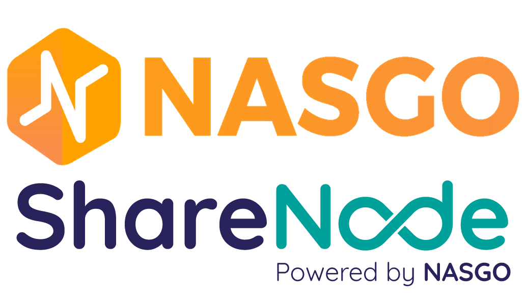 Nasgo Logo