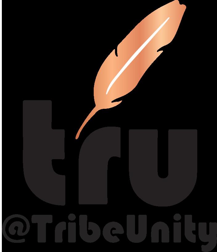 Tribe Unity Logo