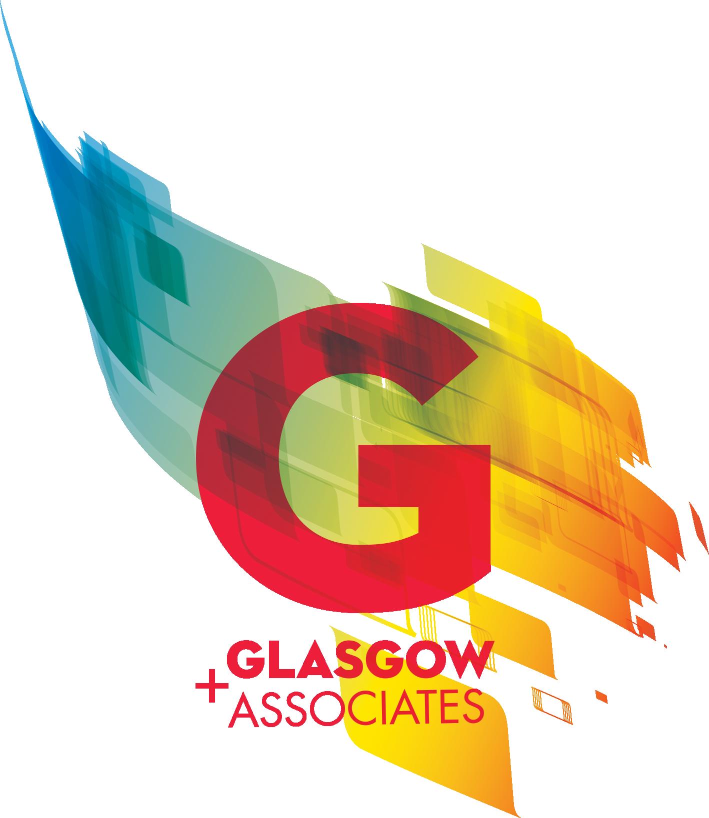 Glasgow & Associates Logo
