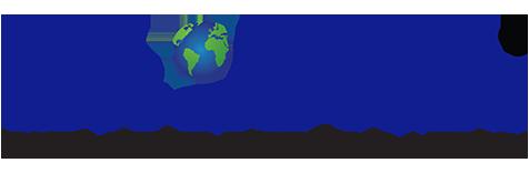 Global Enterprise Disaster Restoration Logo