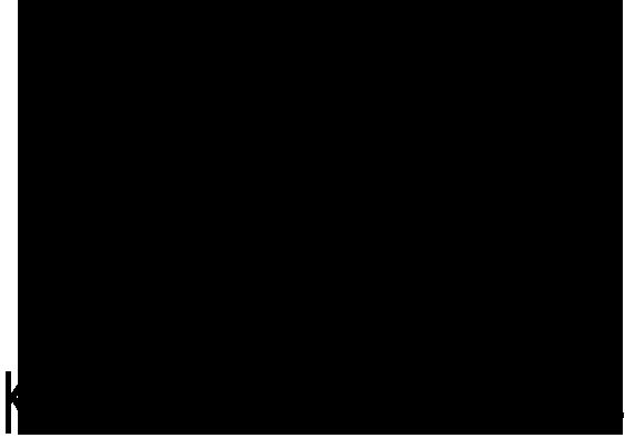 Kiss The Mermaids Logo
