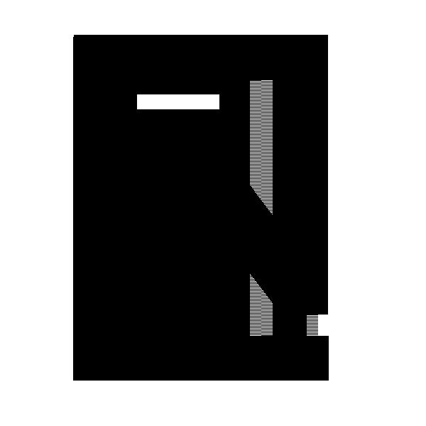 Nodu Art Logo