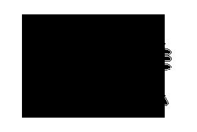 Shangri-la Hotel Santa Monica Logo