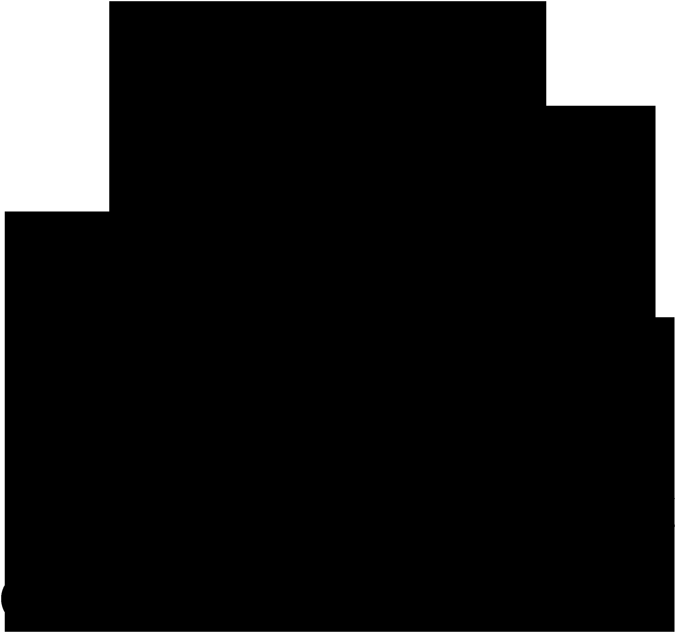 The Studios At Paramount Logo