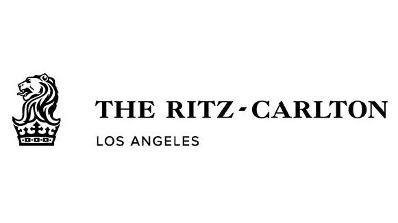 Ritz-Carlton Los Angeles Logo