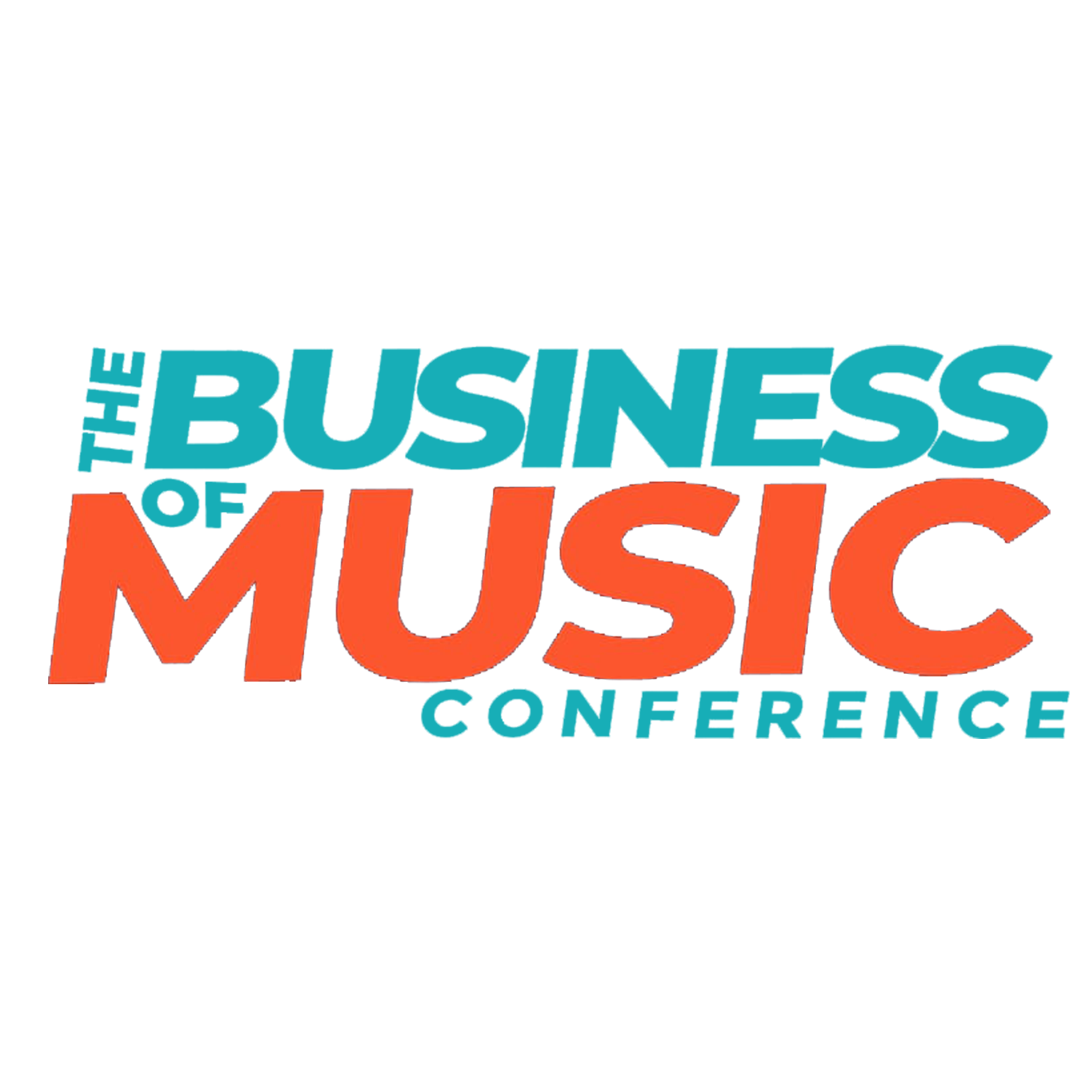 The Business of Music Conference