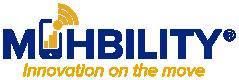 Mohbility Logo