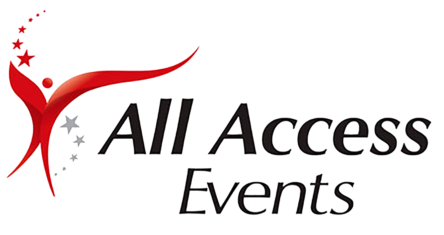 All-Access-Events-Logo.png