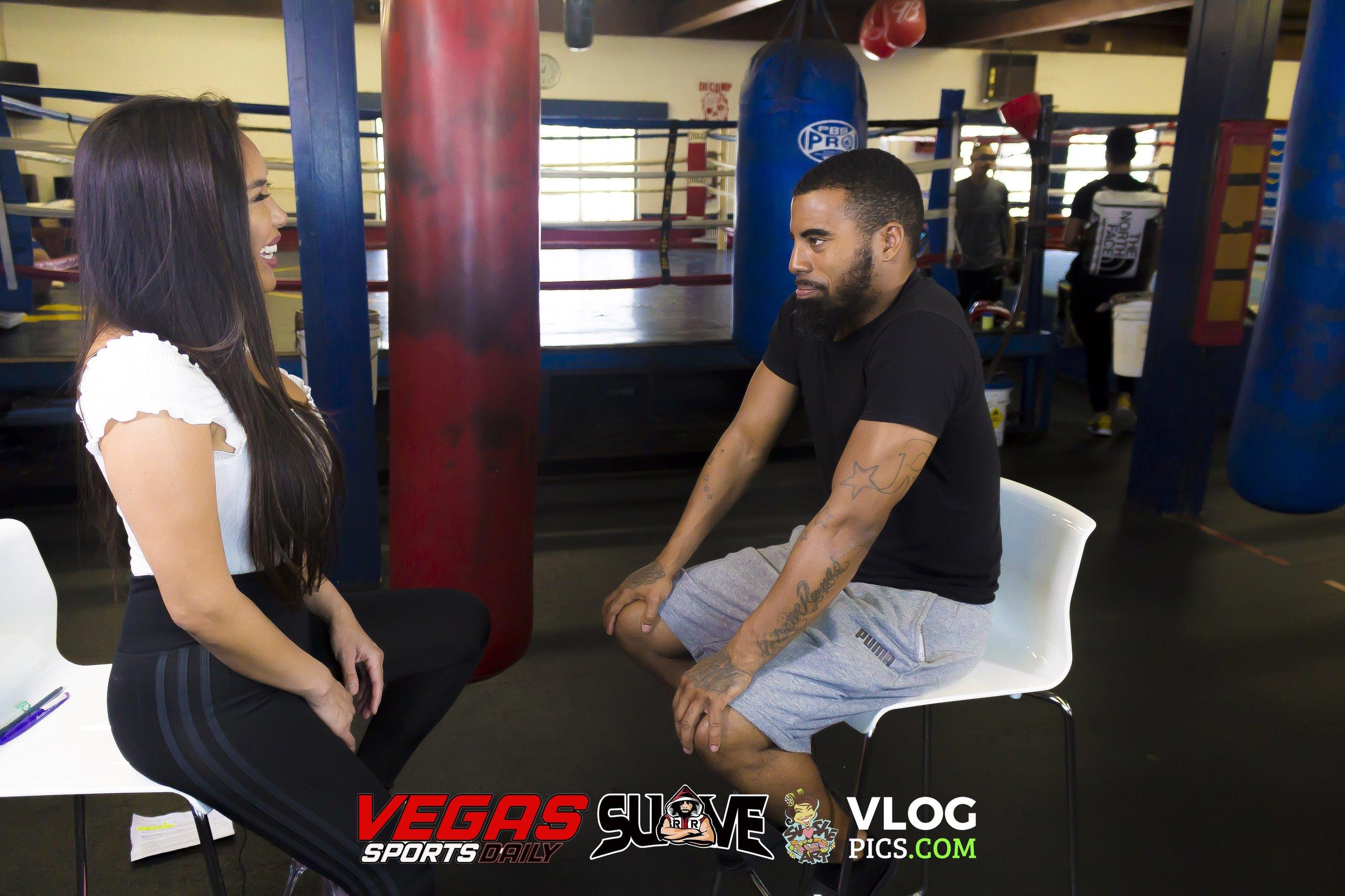 Rico Ramos Interview - 03-16-19_1.jpg