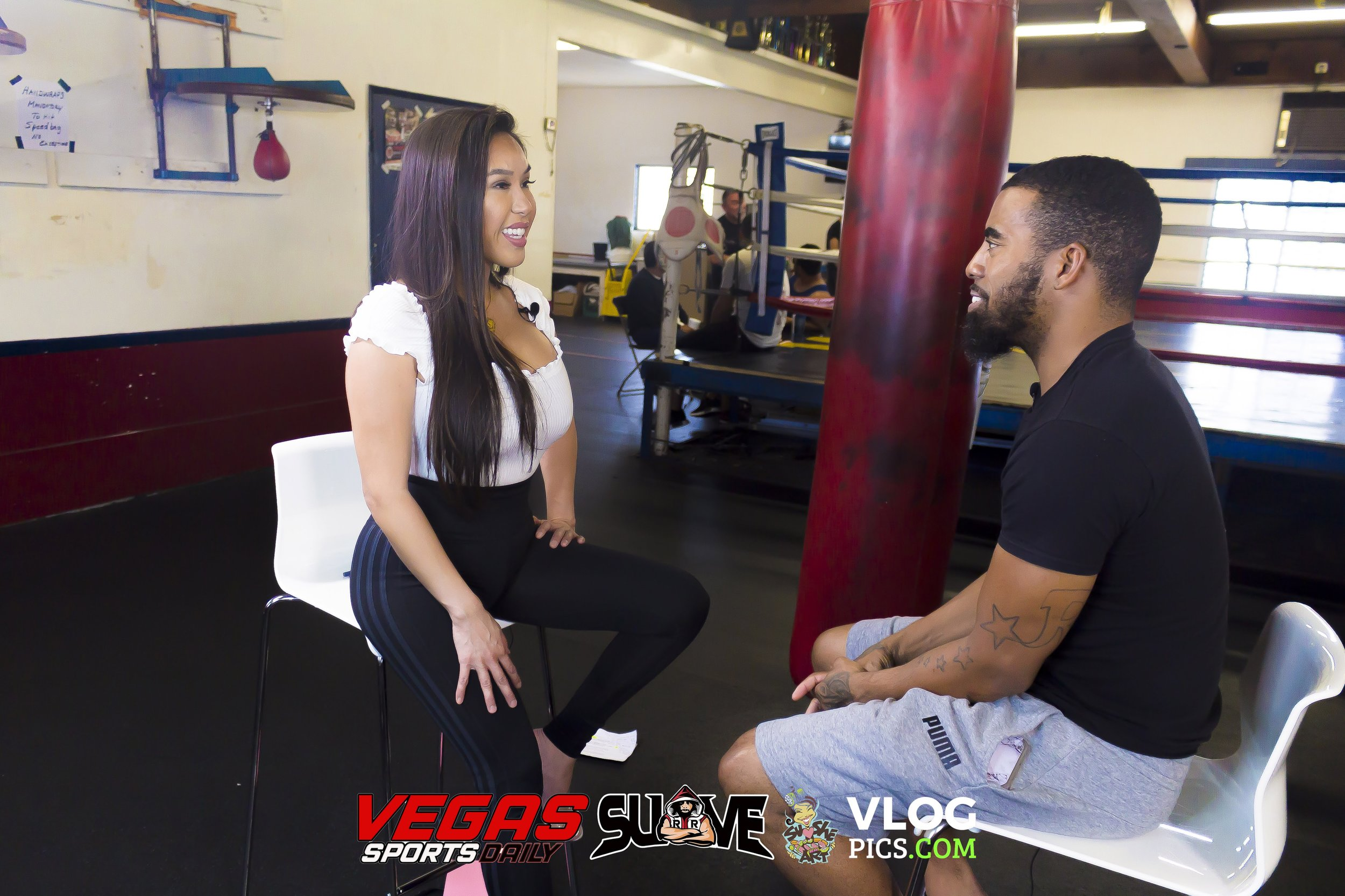 Rico Ramos Interview - 03-16-19_2.jpg