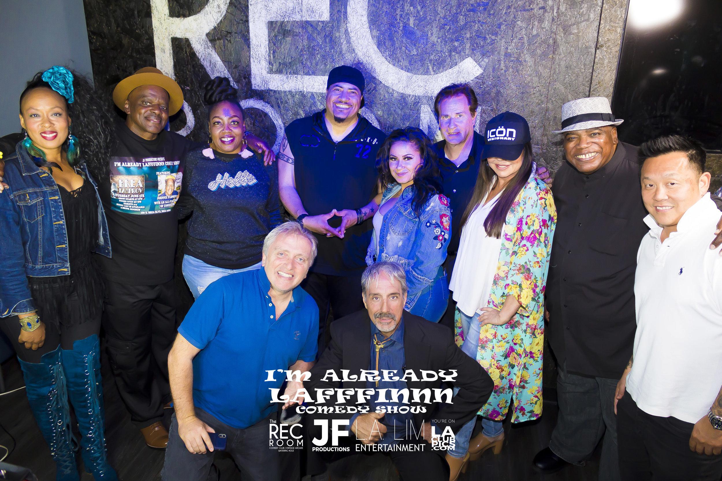 JF Productions - I'm Already Lafffinnn - The Rec Room - 04-07-19_59.jpg