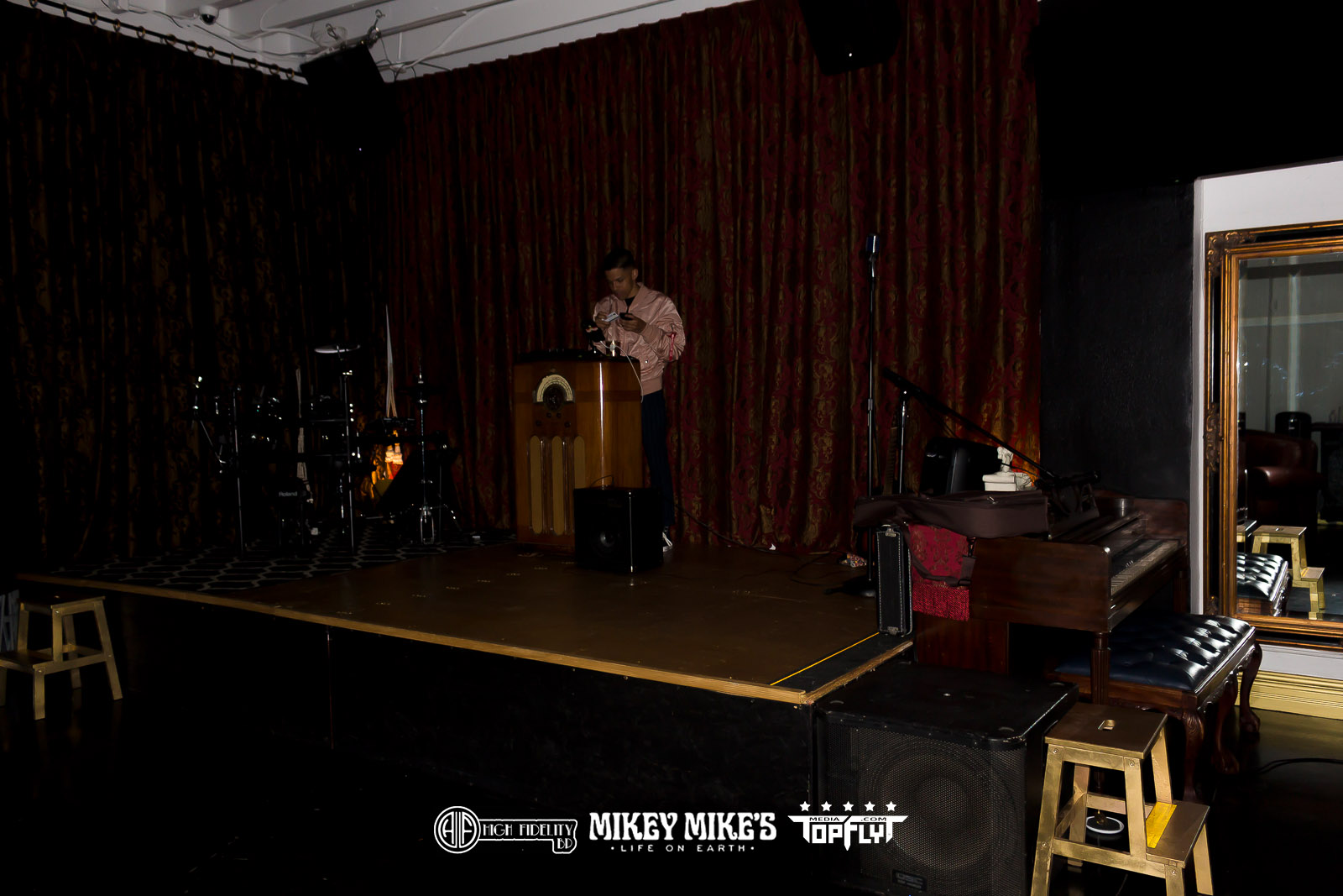 Mikey Mike Album Listening Party_21.jpg