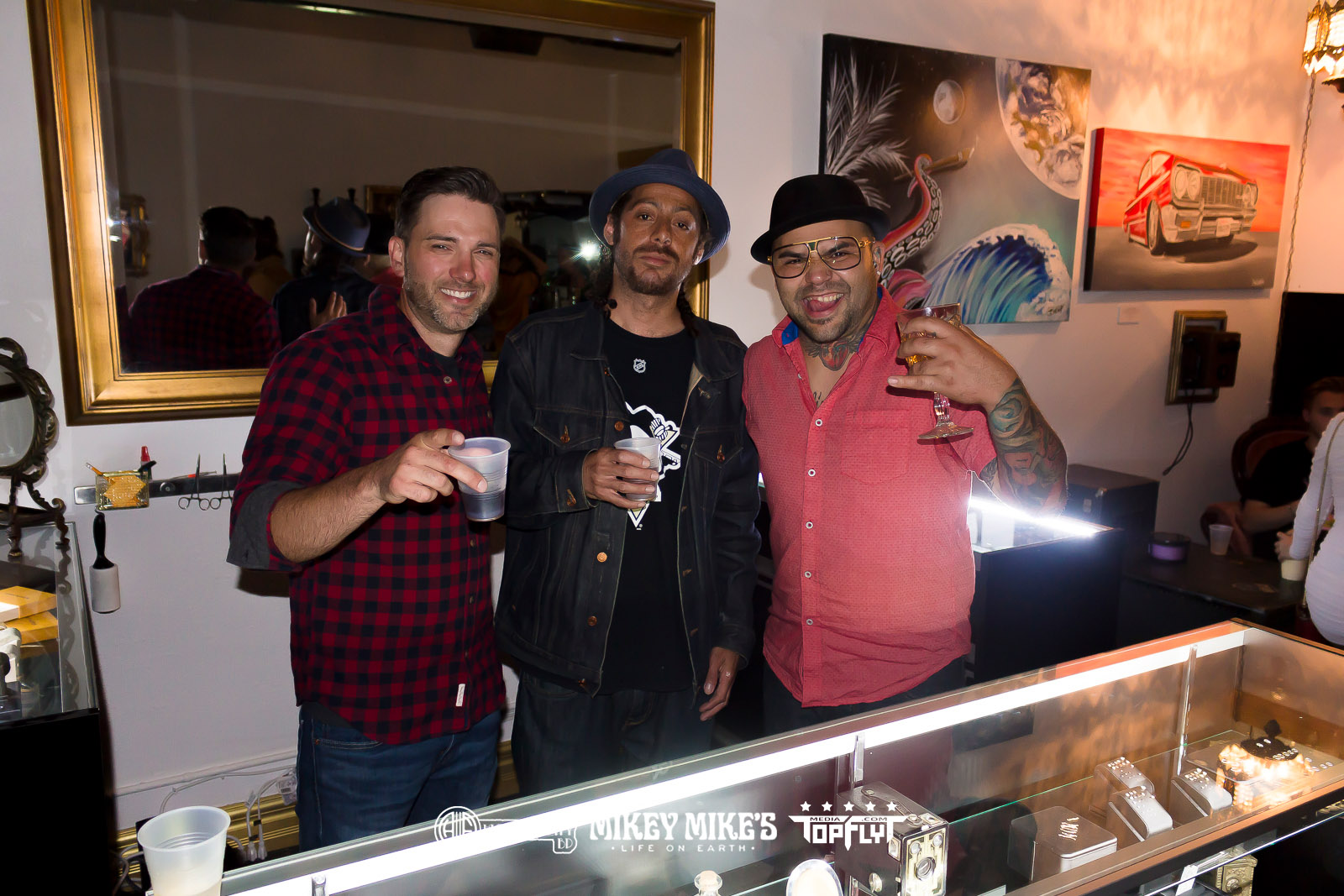 Mikey Mike Album Listening Party_39.jpg