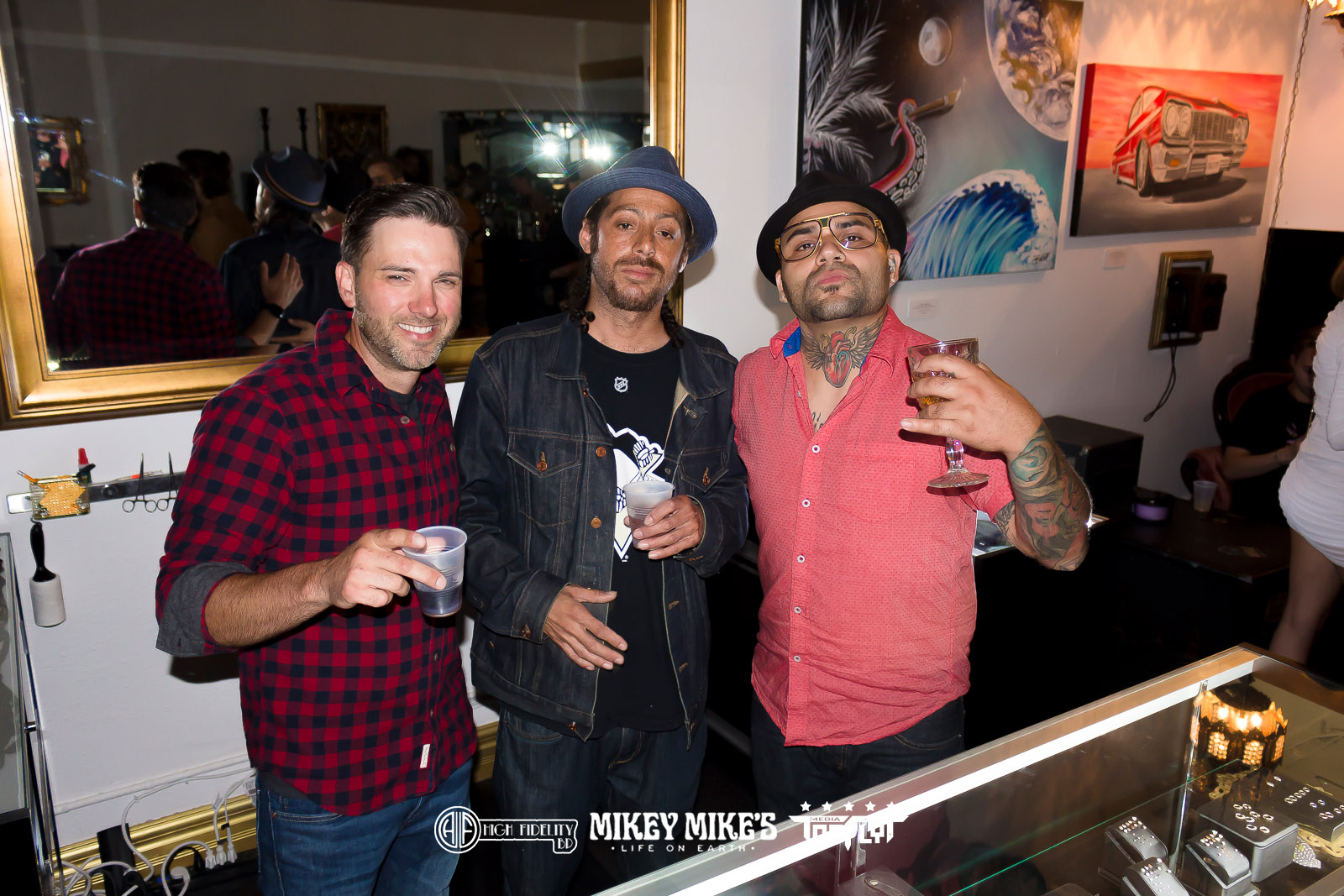 Mikey Mike Album Listening Party_40.jpg