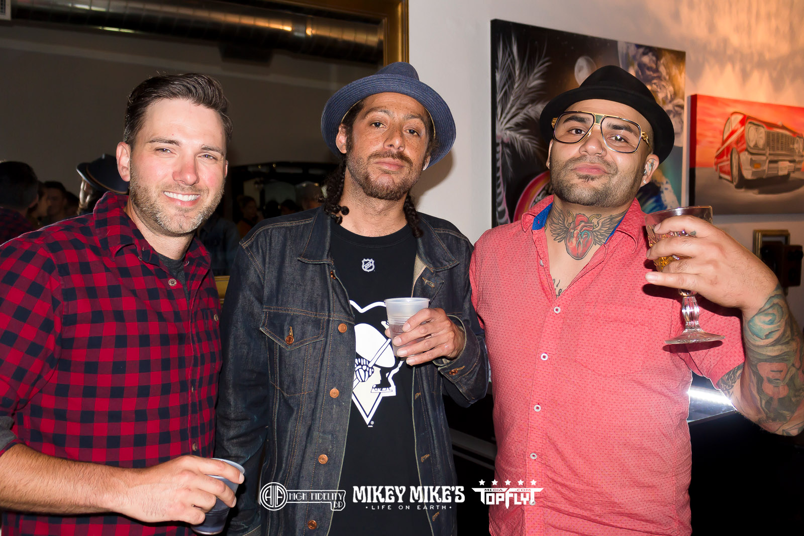 Mikey Mike Album Listening Party_41.jpg