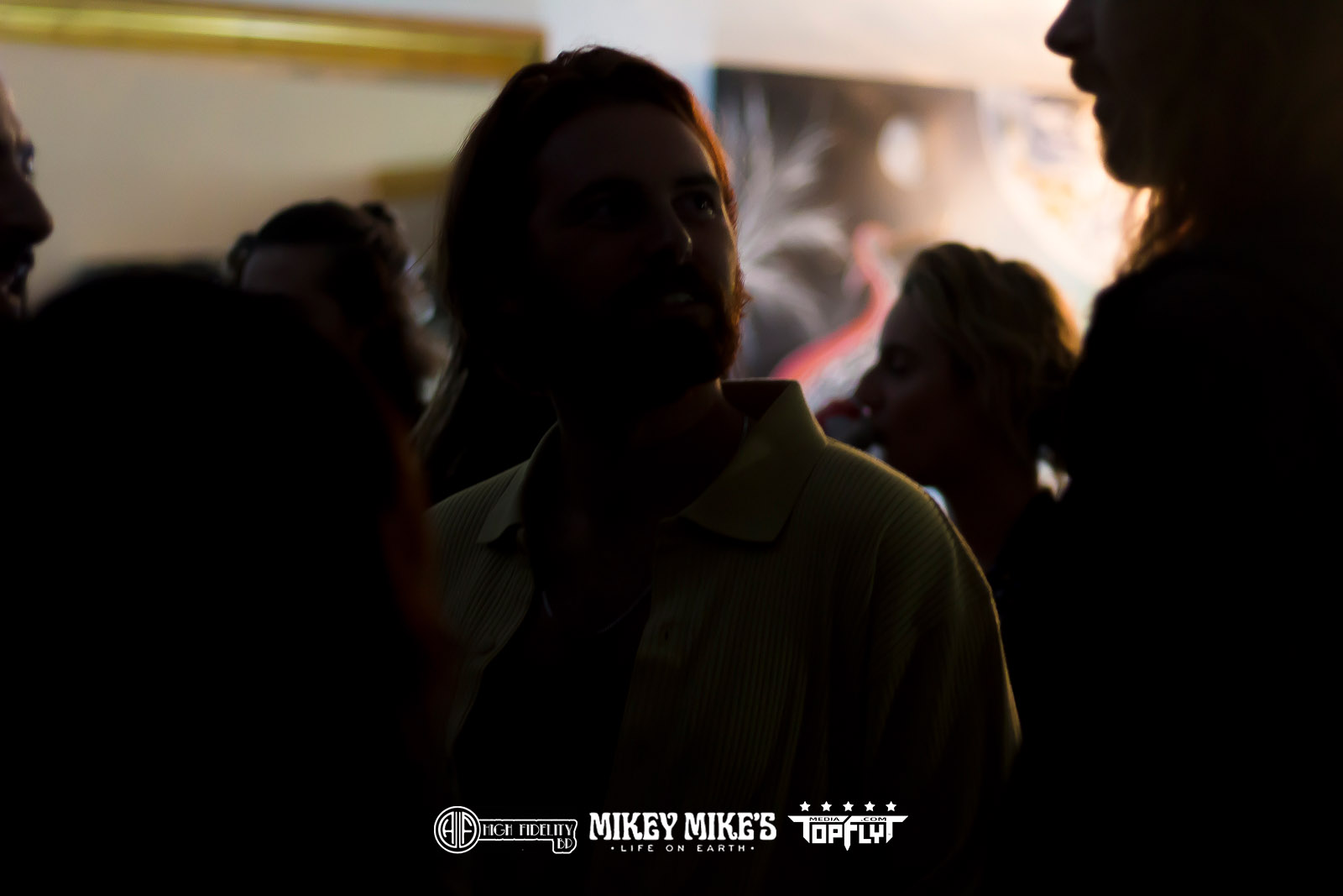 Mikey Mike Album Listening Party_43.jpg