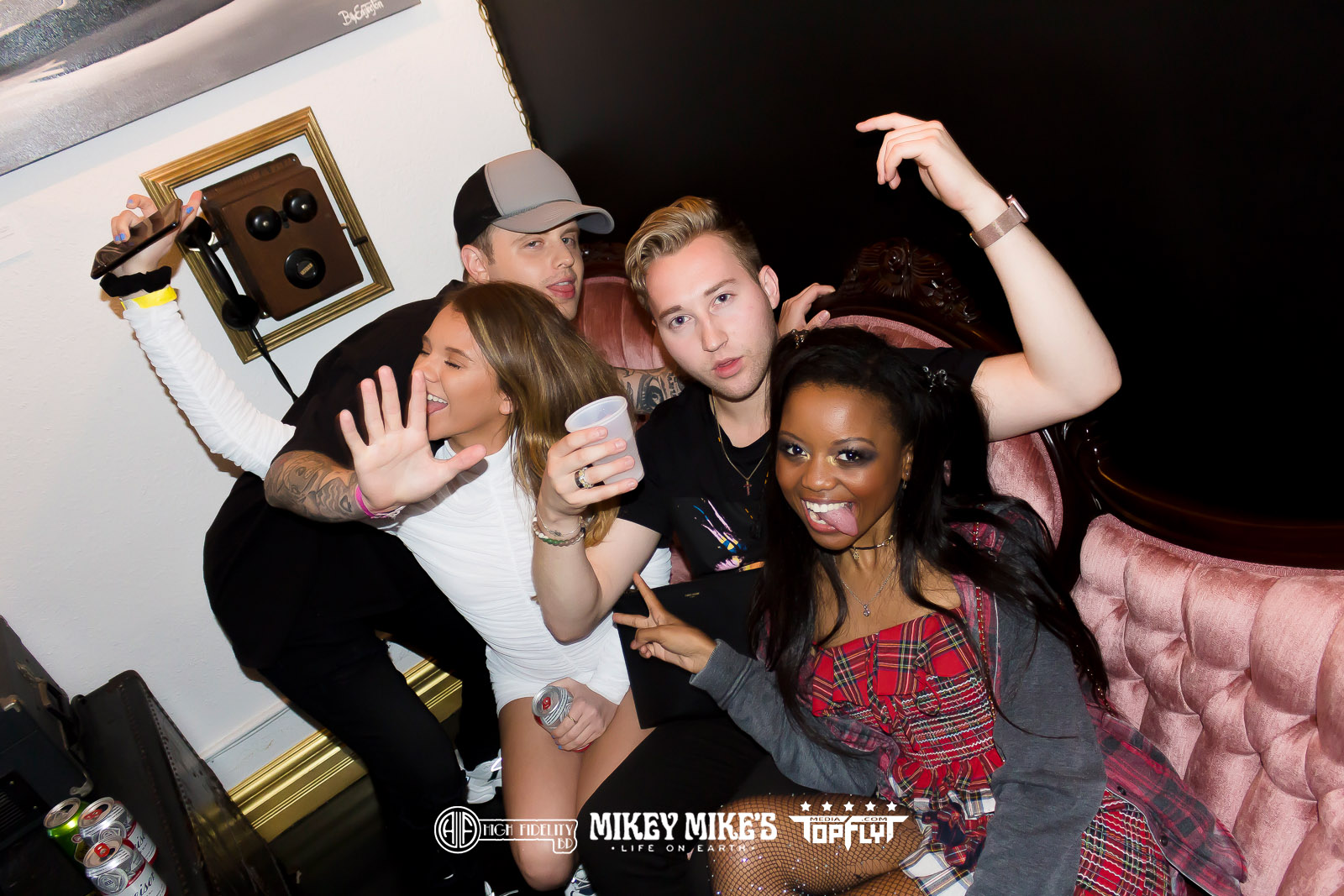 Mikey Mike Album Listening Party_57.jpg