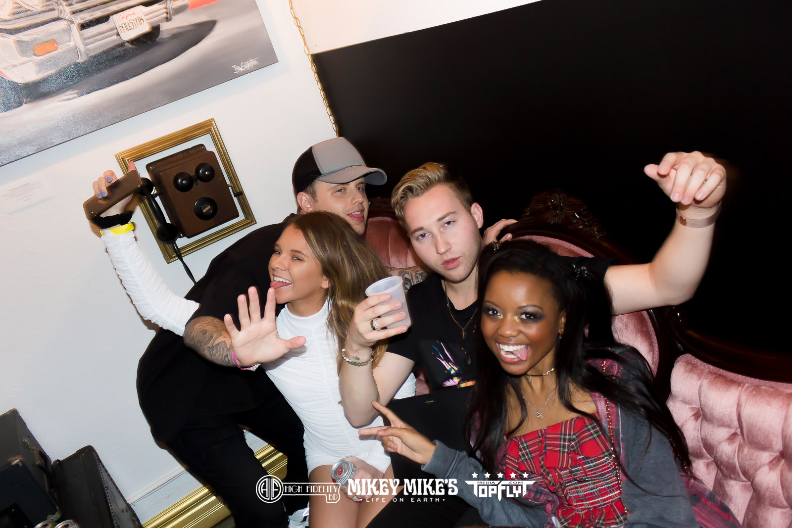 Mikey Mike Album Listening Party_58.jpg