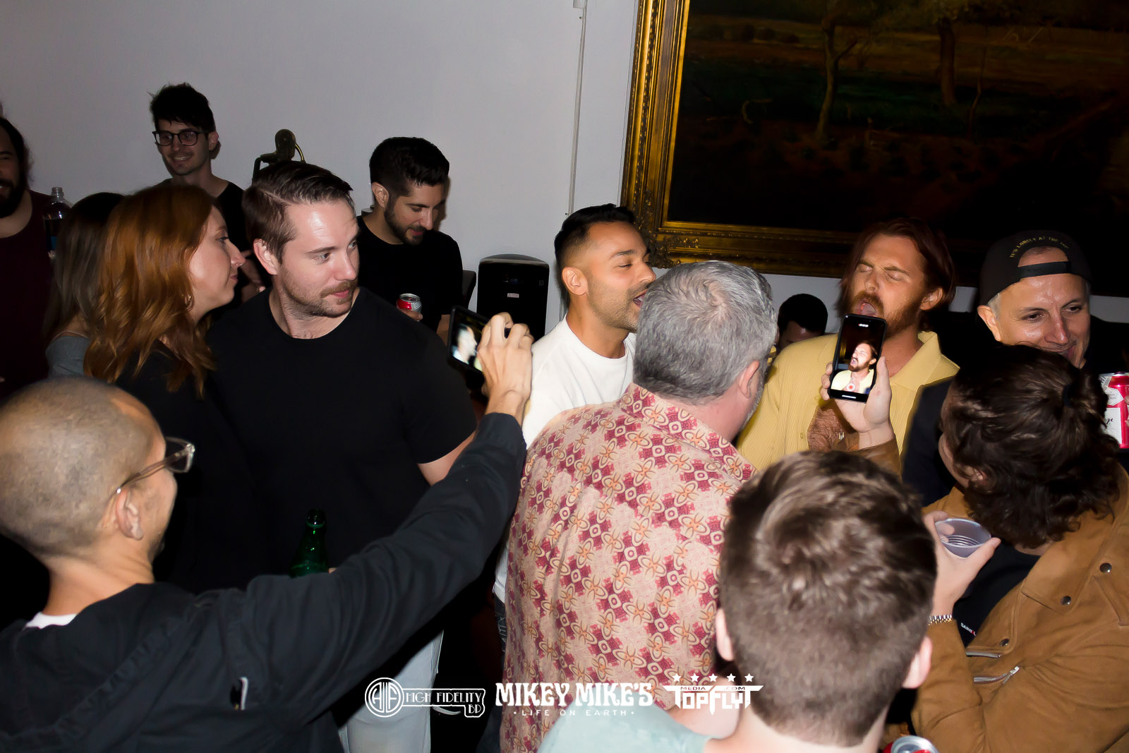 Mikey Mike Album Listening Party_63.jpg