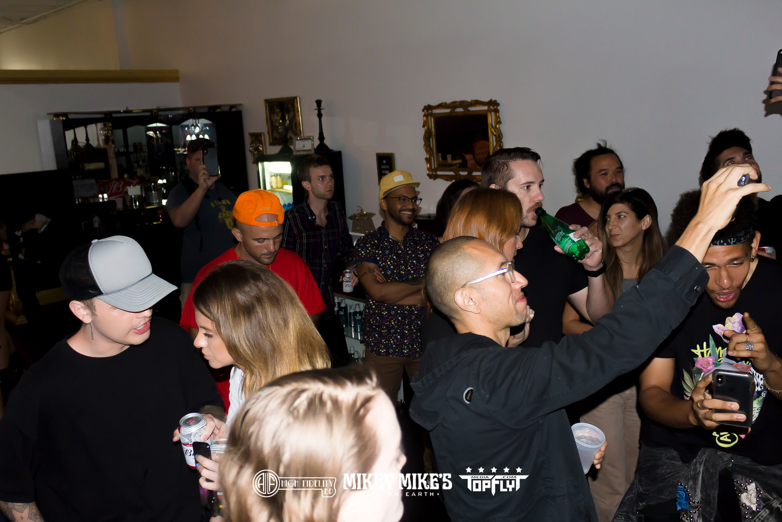 Mikey Mike Album Listening Party_64.jpg