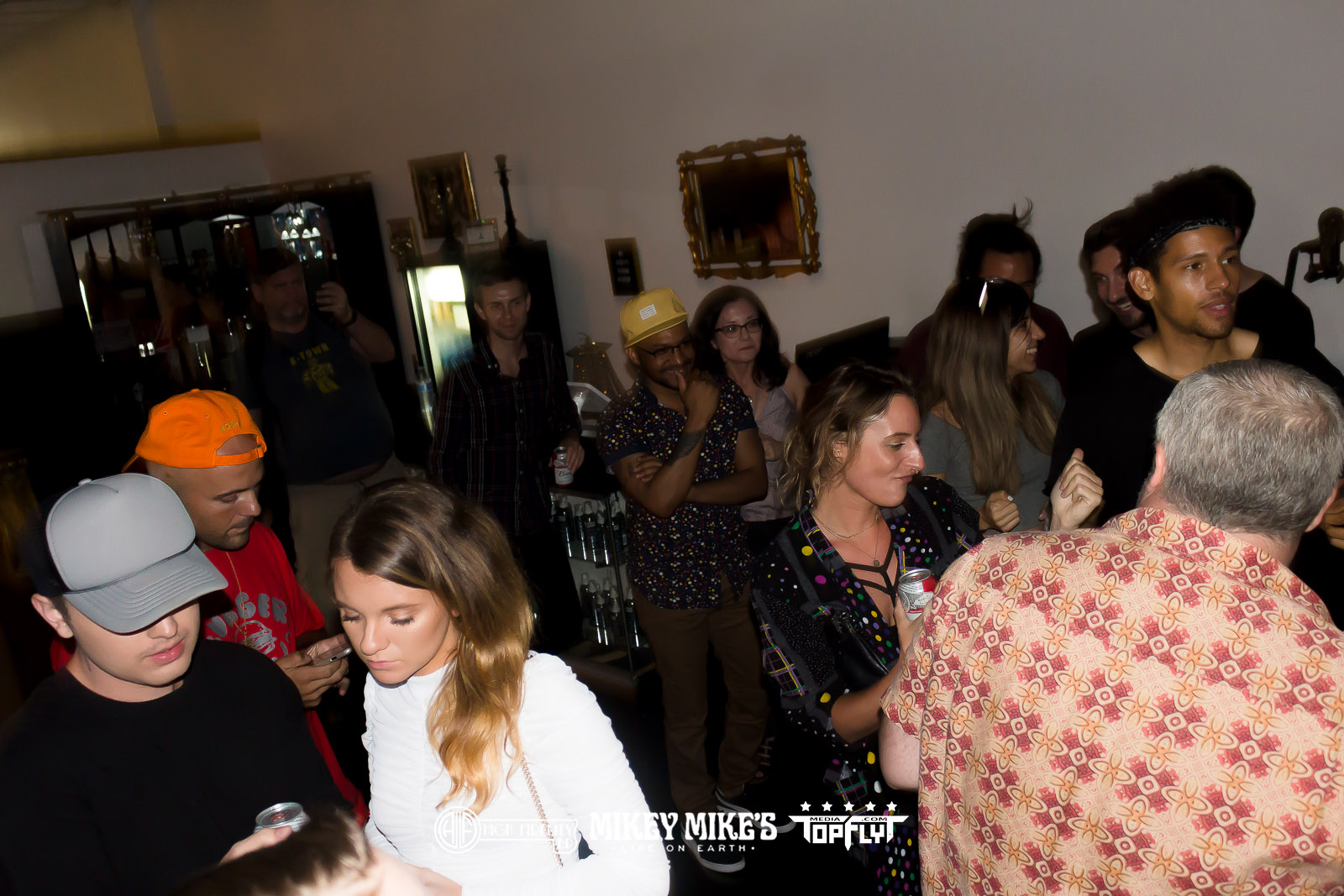 Mikey Mike Album Listening Party_66.jpg