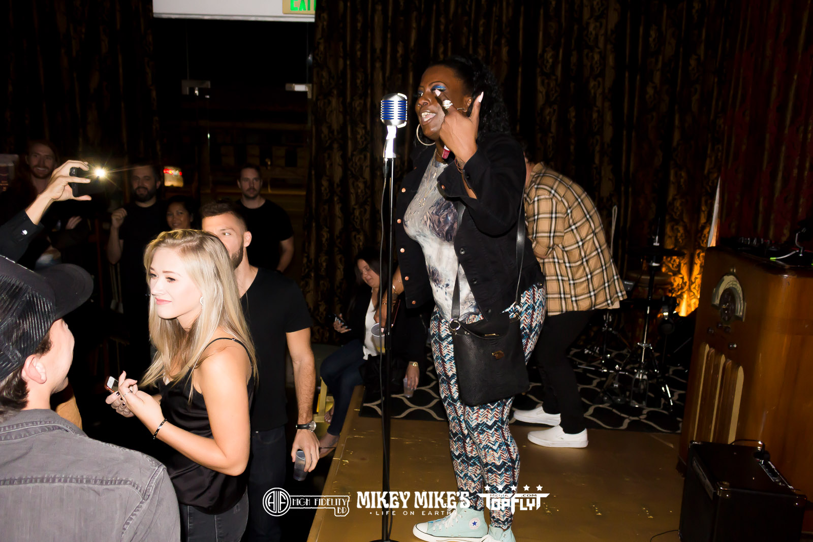 Mikey Mike Album Listening Party_71.jpg