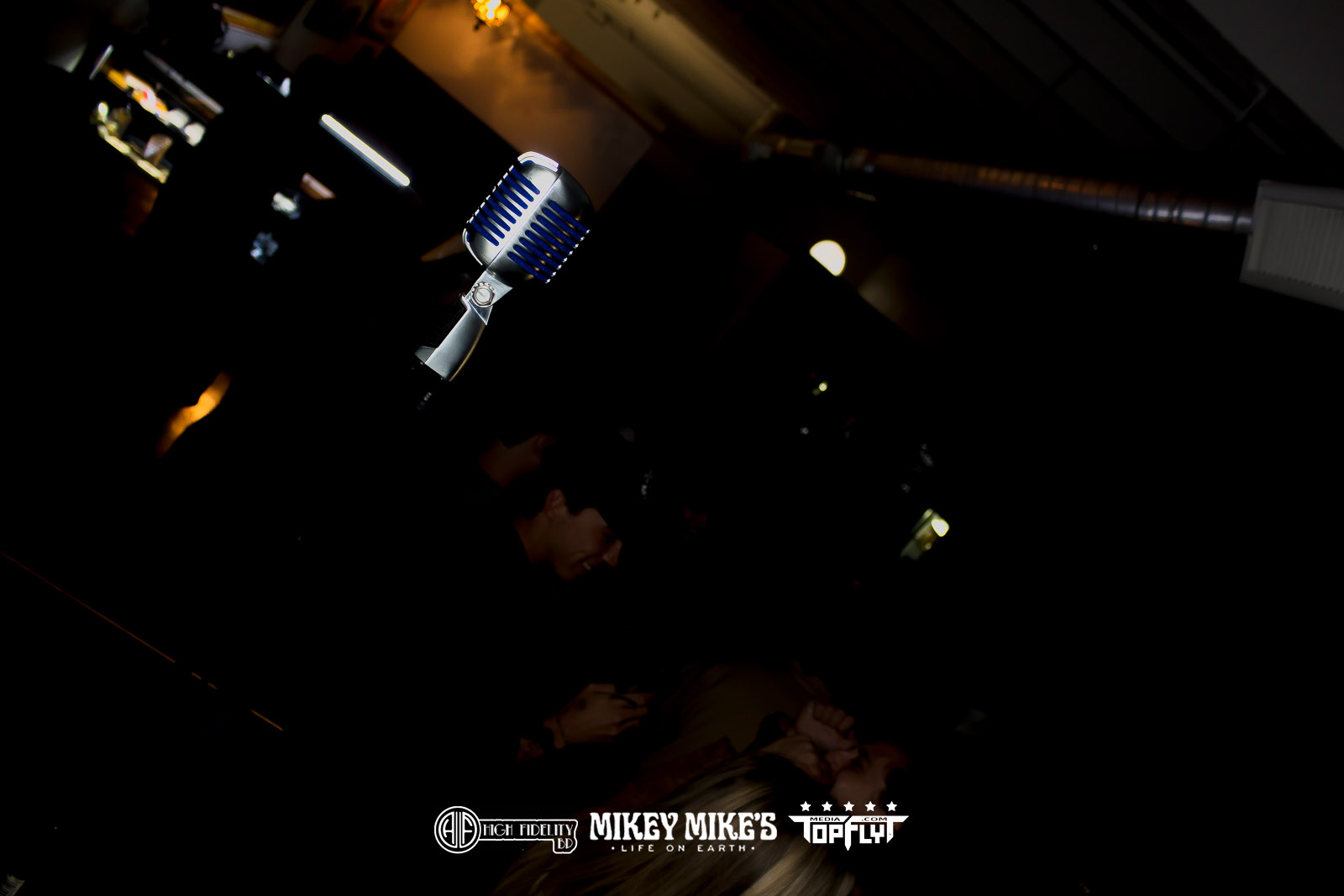 Mikey Mike Album Listening Party_76.jpg