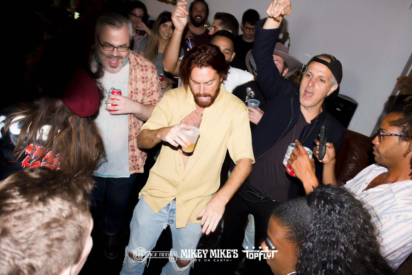 Mikey Mike Album Listening Party_75.jpg