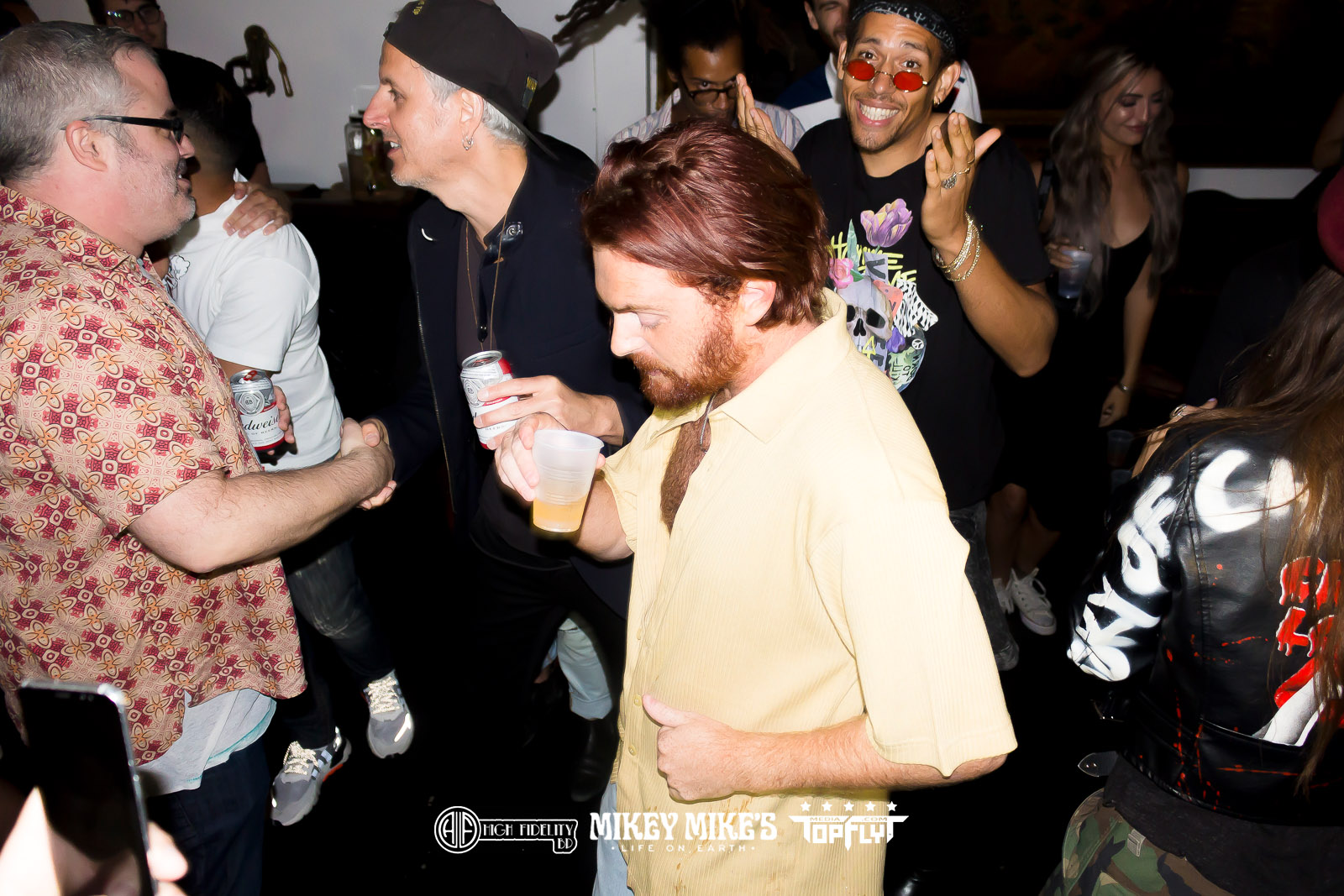 Mikey Mike Album Listening Party_77.jpg