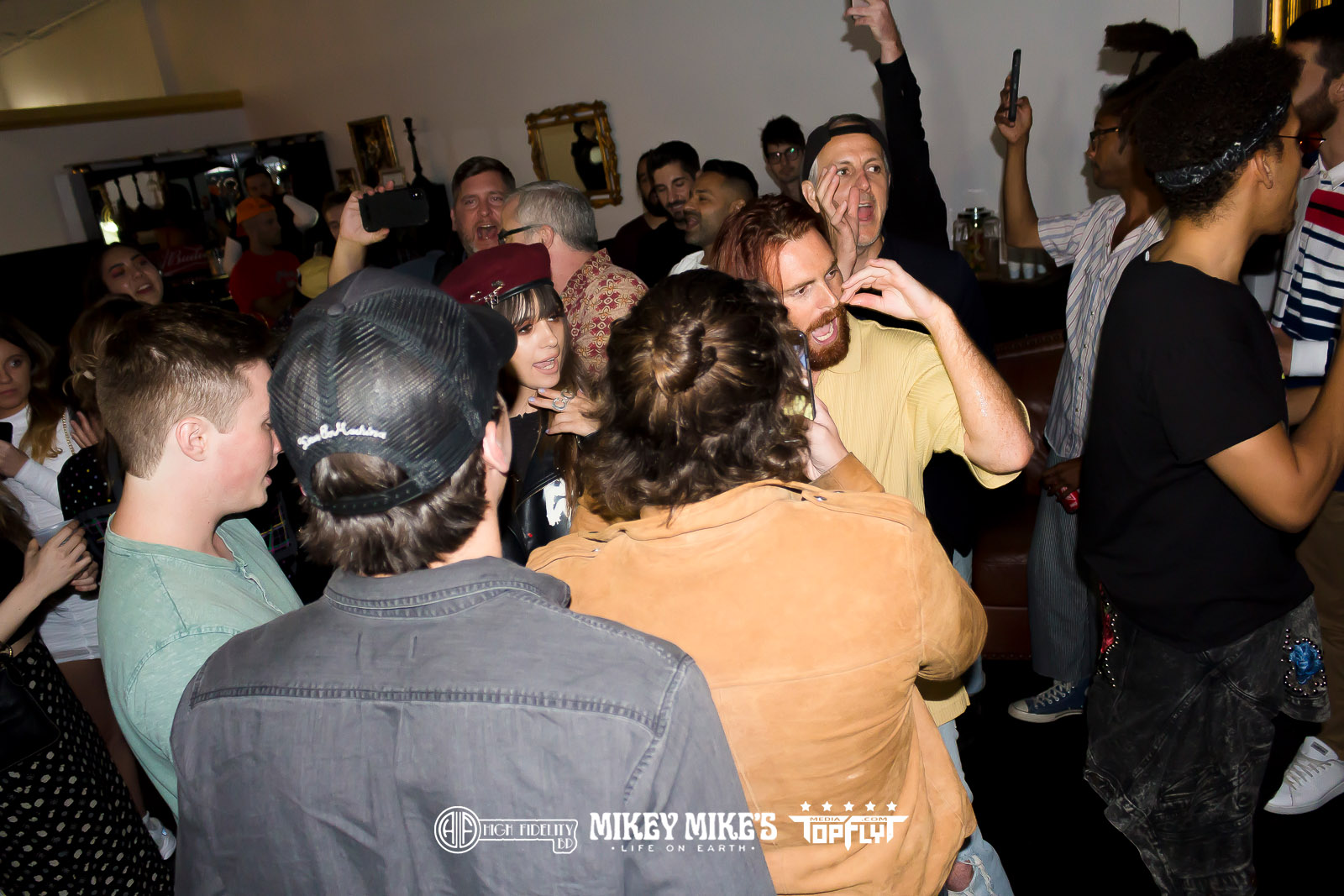 Mikey Mike Album Listening Party_78.jpg
