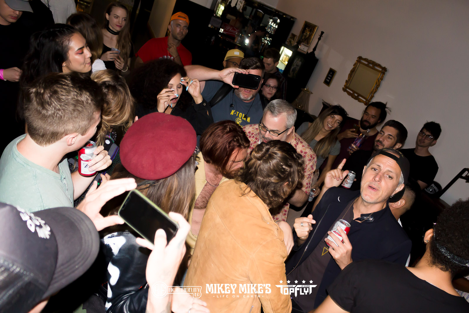 Mikey Mike Album Listening Party_82.jpg