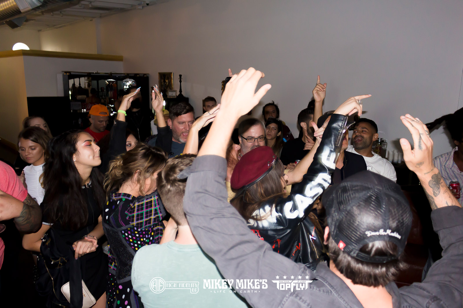 Mikey Mike Album Listening Party_85.jpg
