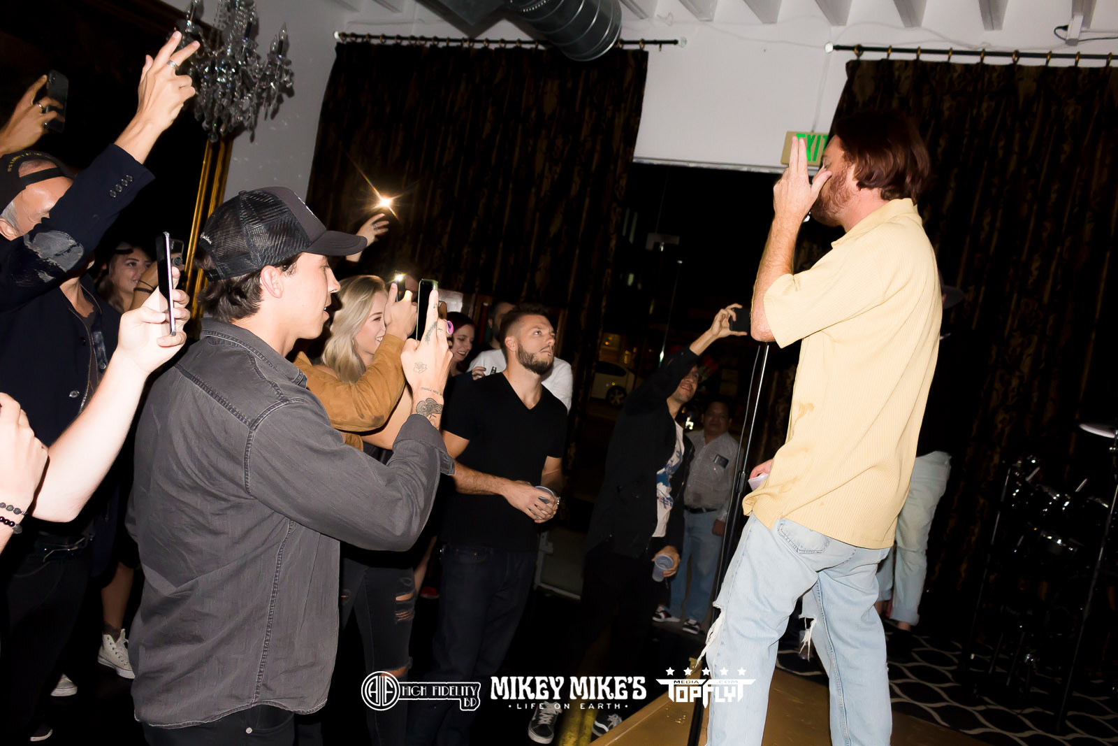 Mikey Mike Album Listening Party_86.jpg