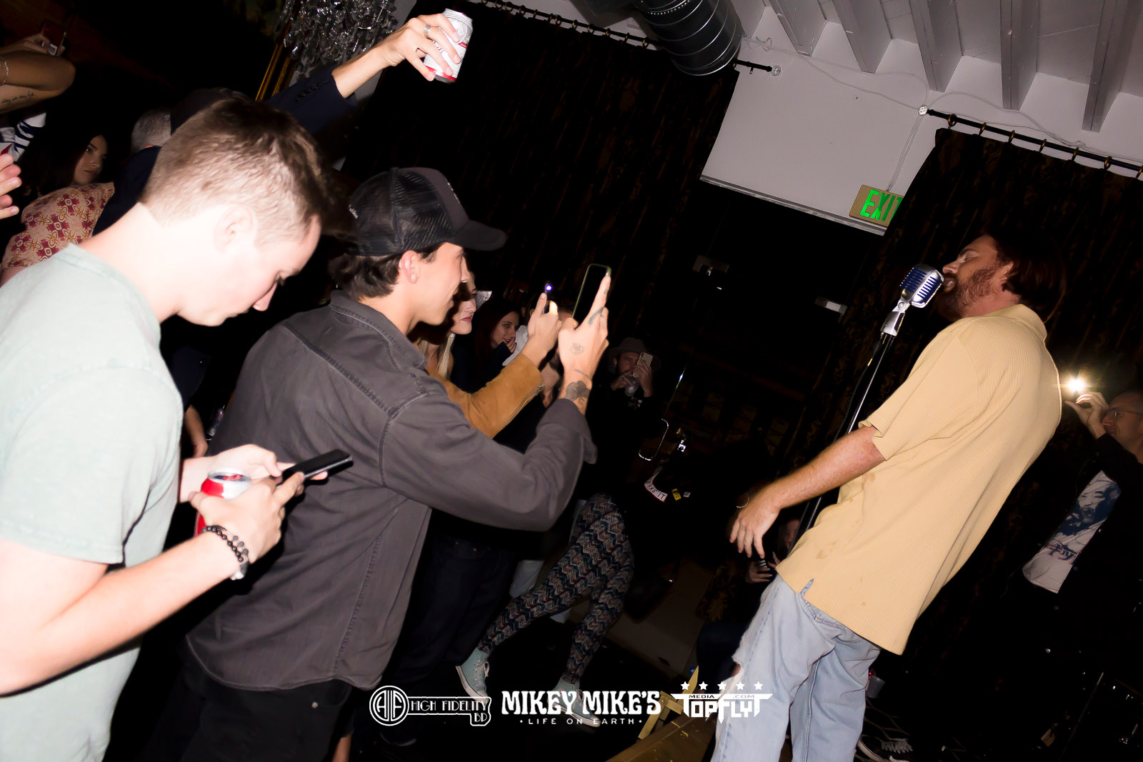 Mikey Mike Album Listening Party_88.jpg