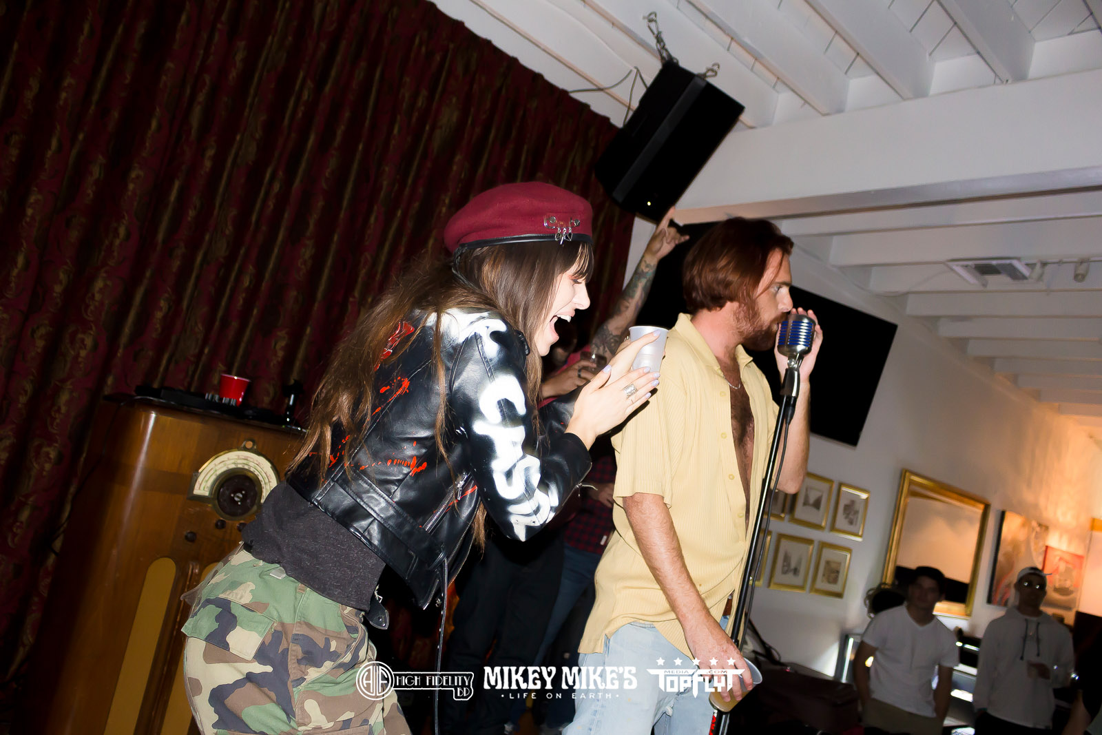 Mikey Mike Album Listening Party_92.jpg