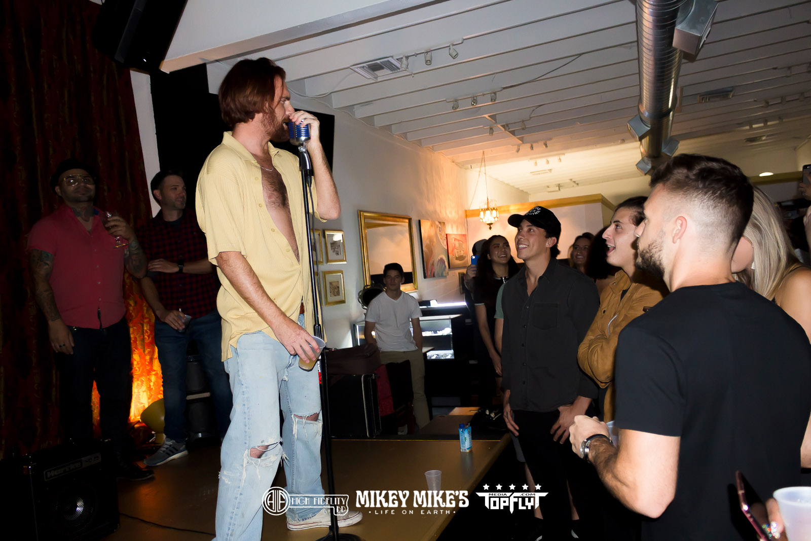 Mikey Mike Album Listening Party_93.jpg