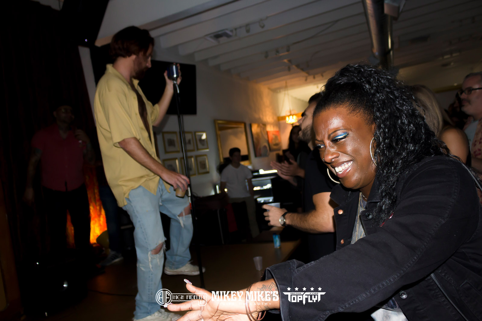 Mikey Mike Album Listening Party_94.jpg