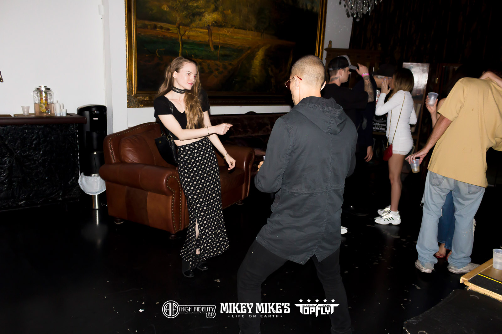 Mikey Mike Album Listening Party_104.jpg