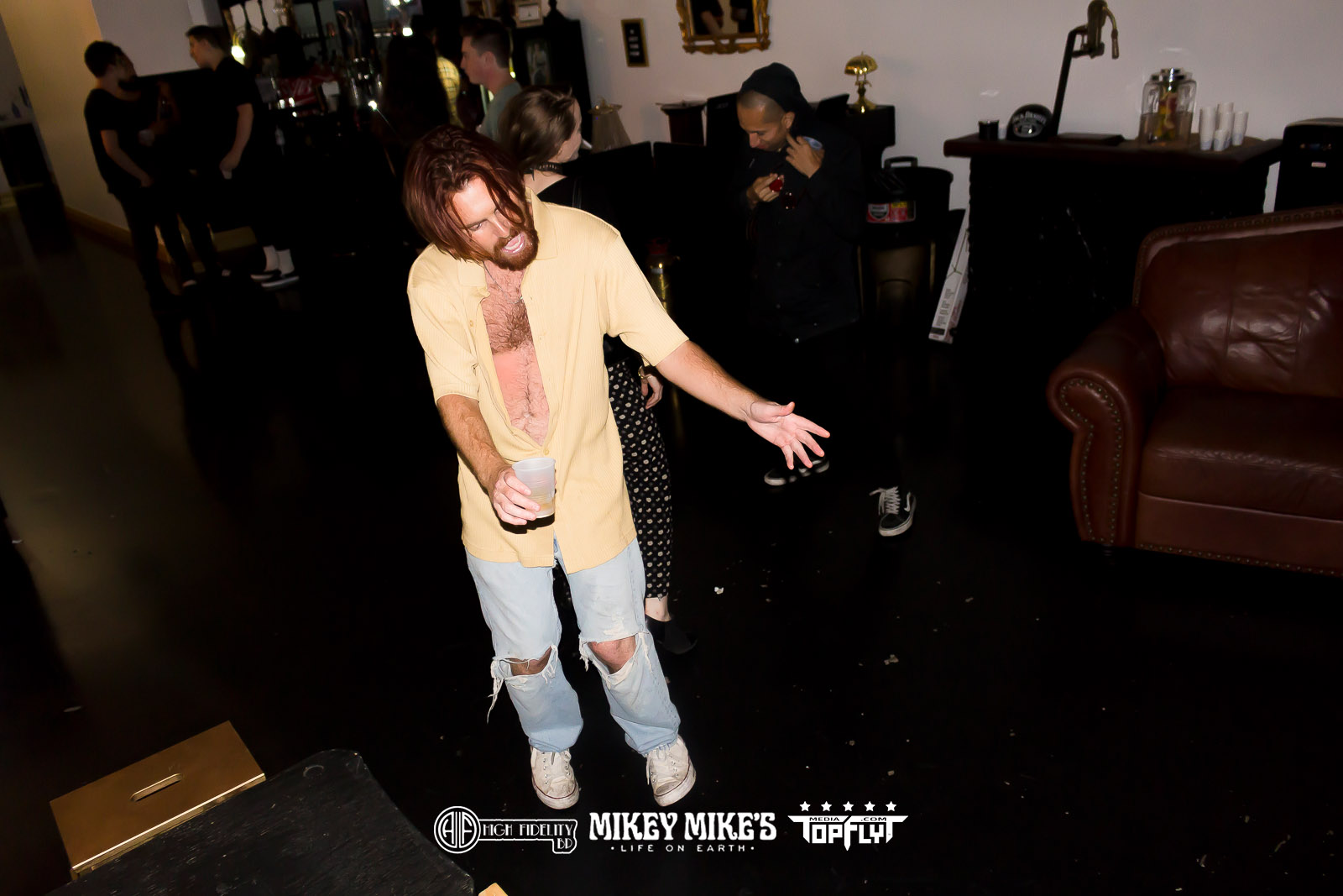 Mikey Mike Album Listening Party_105.jpg