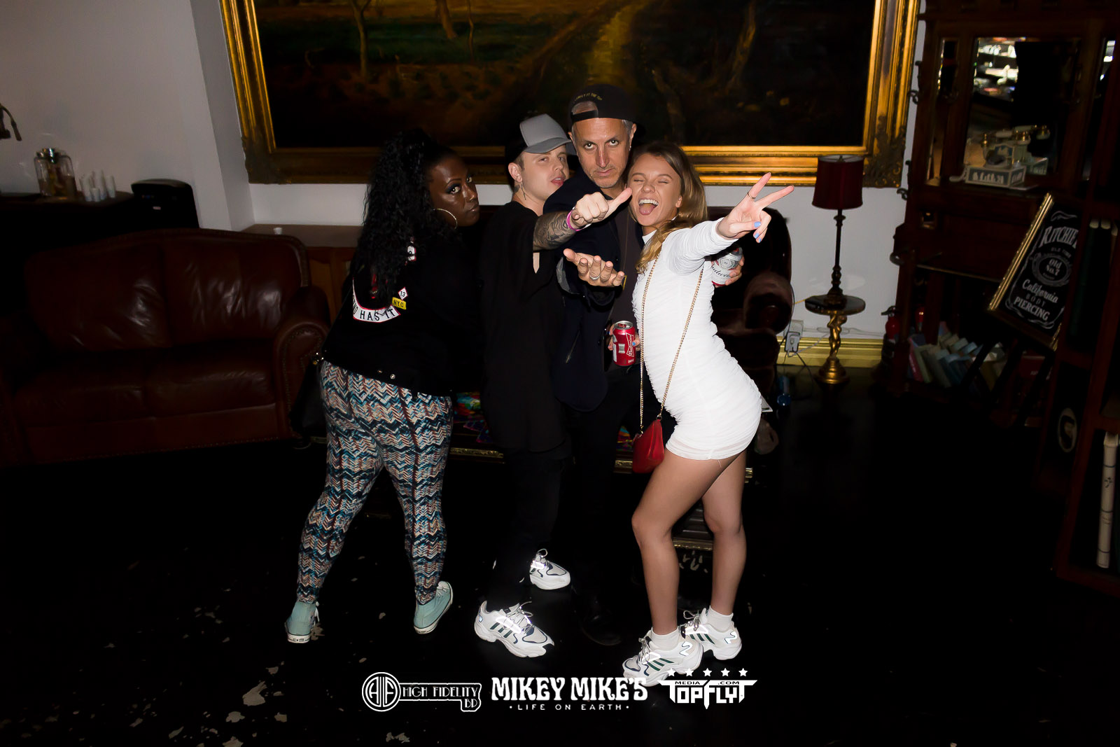 Mikey Mike Album Listening Party_107.jpg