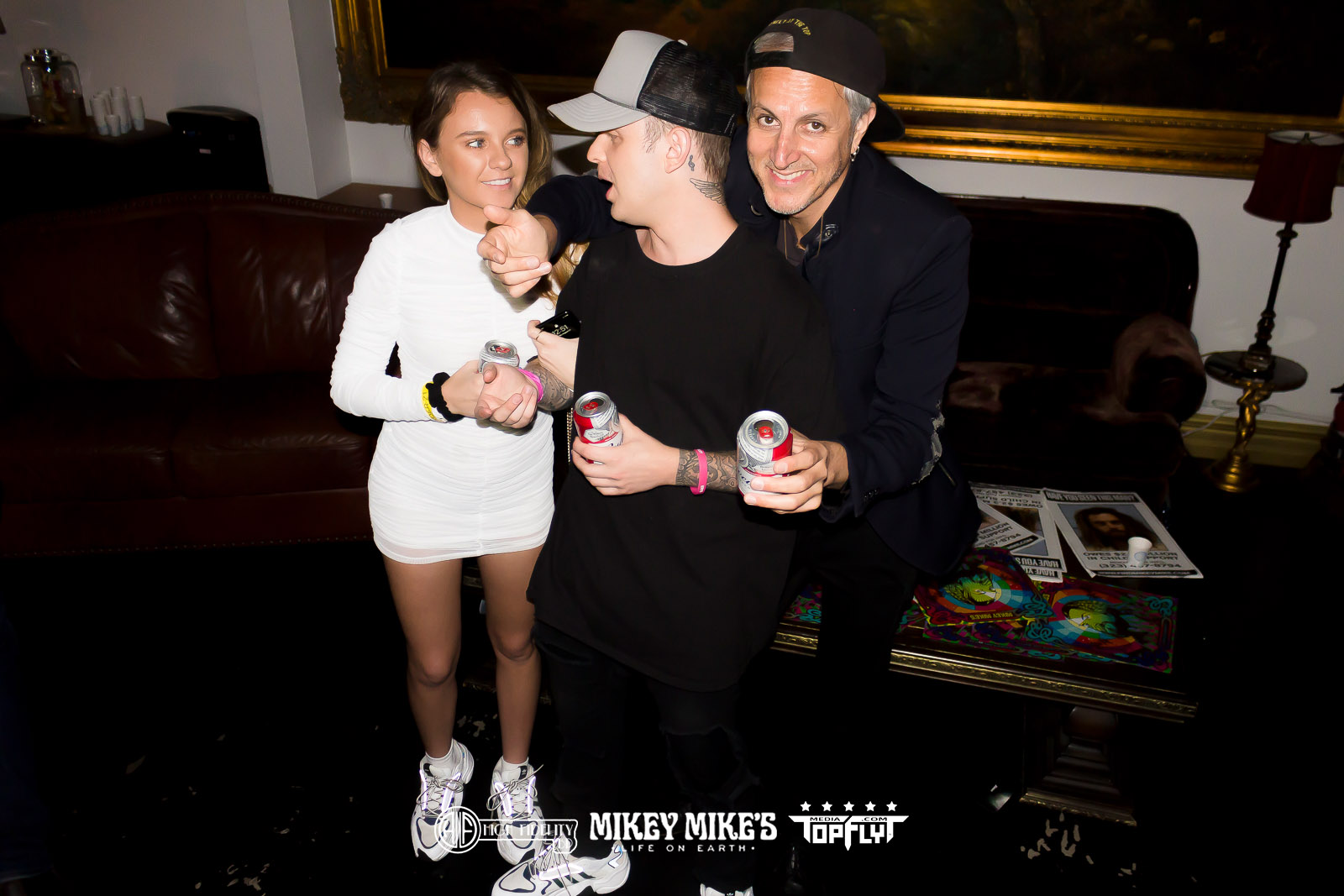 Mikey Mike Album Listening Party_108.jpg