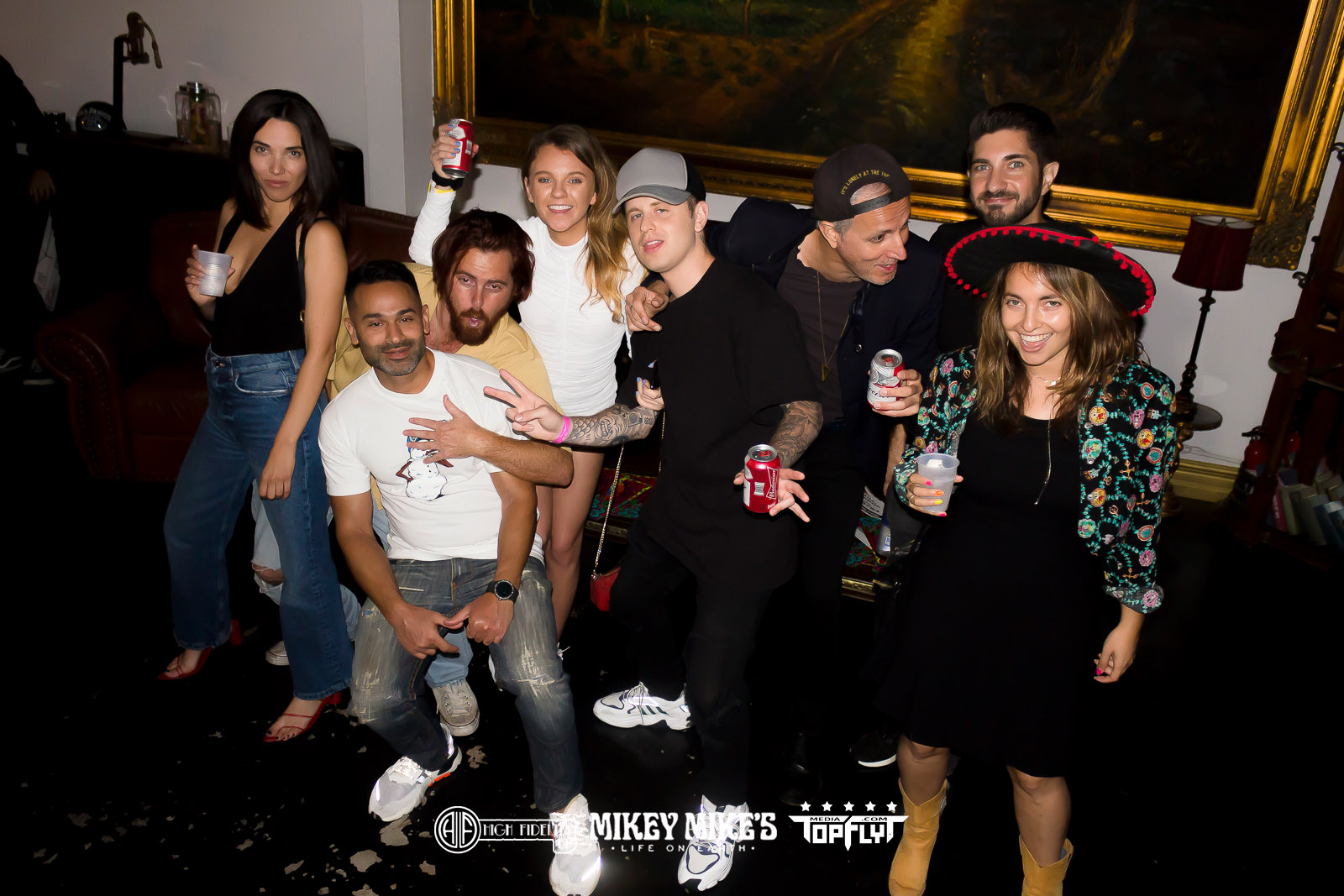 Mikey Mike Album Listening Party_112.jpg