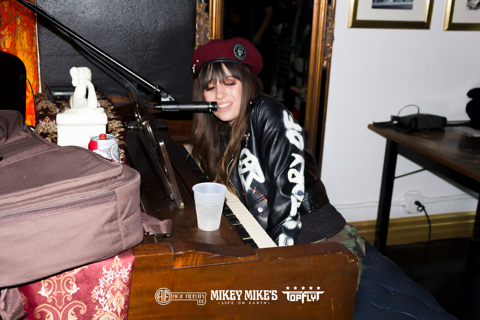 Mikey Mike Album Listening Party_118.jpg