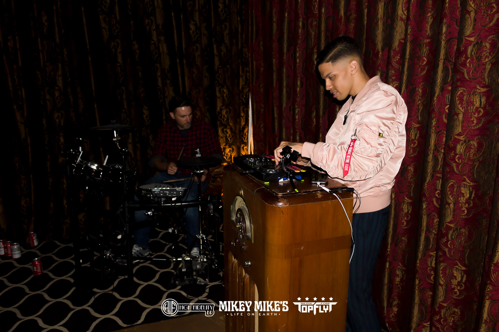 Mikey Mike Album Listening Party_120.jpg