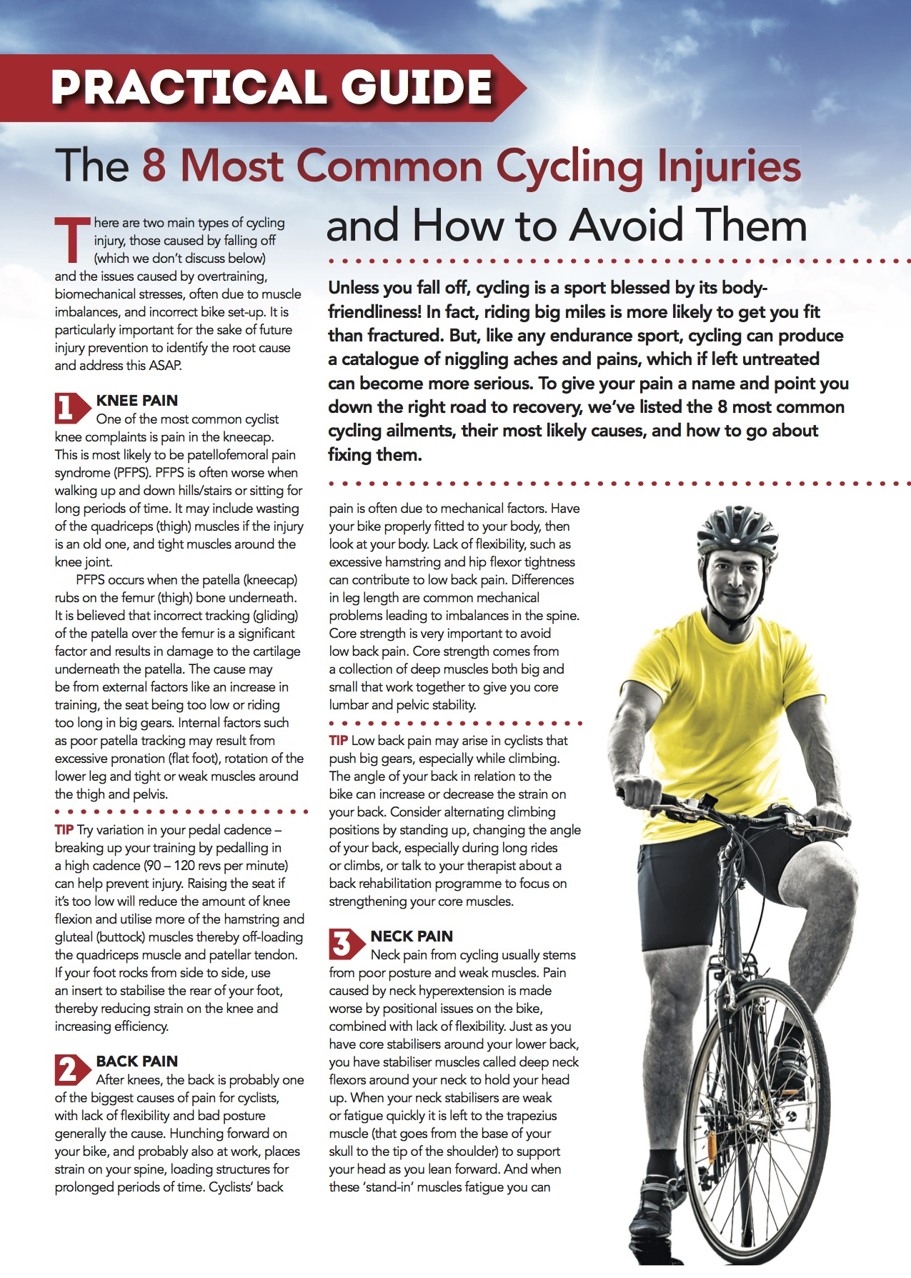 Practical Guide to Cycling Injuries_Guide_Page_1.jpg